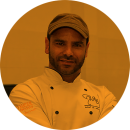 bravo-catering-logo-chef-andre