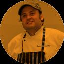 bravo-catering-logo-chef-paulo