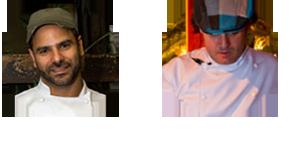 bravo-catering-slider-chefs