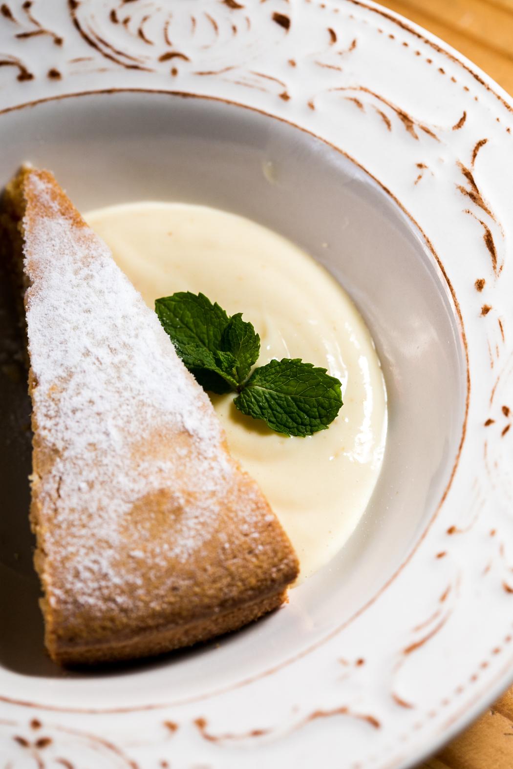 torta_santiago_sorvete_pacoca
