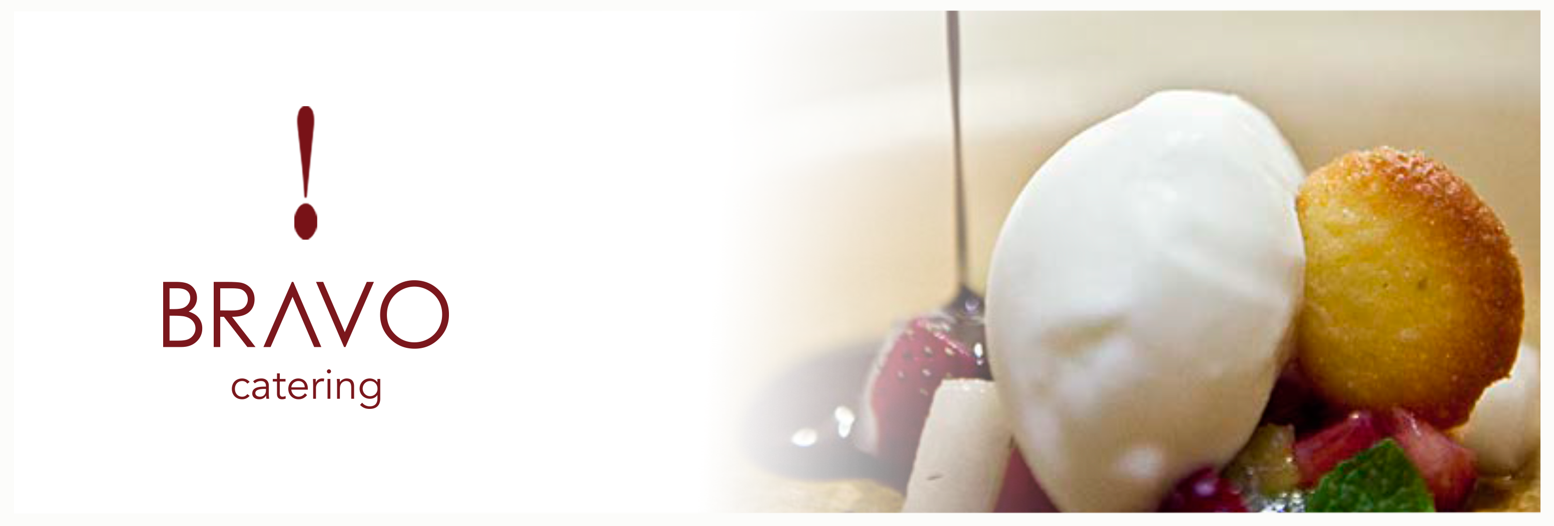 Chocolate Caliburt 68%, infusão Early gGey, frutas da temporada e sorvete de coco