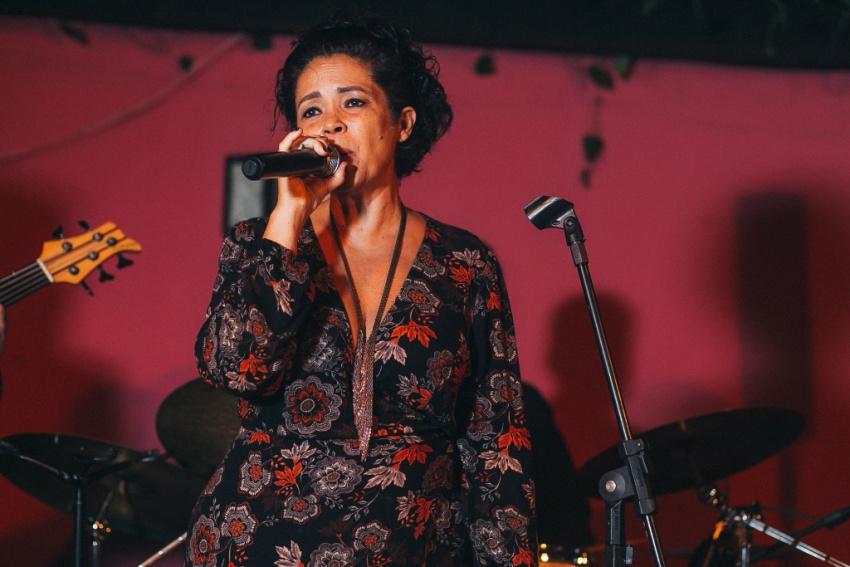 Celinha Braga